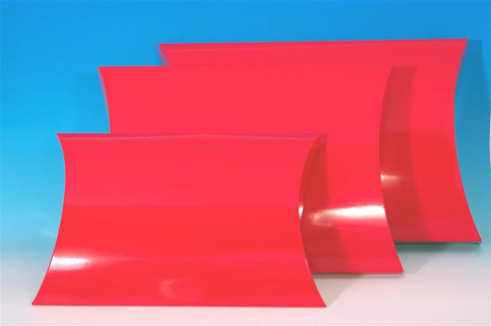 紙製品 タイコケース(ピロケース)