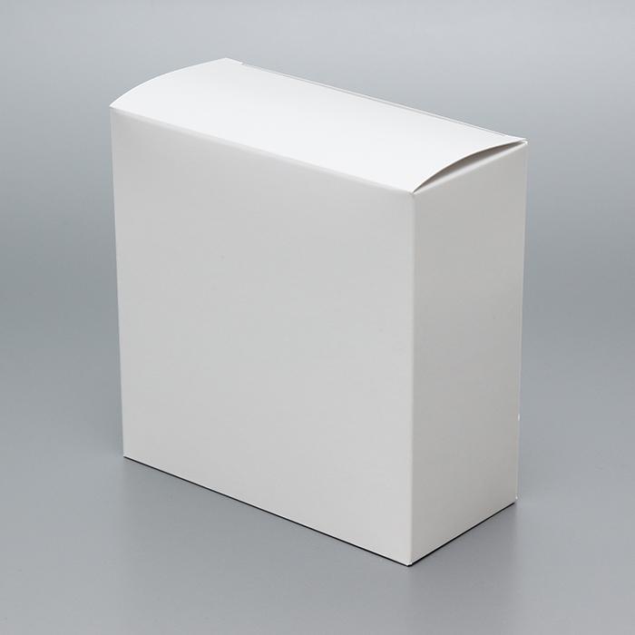 紙製品 キャラメル式・底ワンタッチ