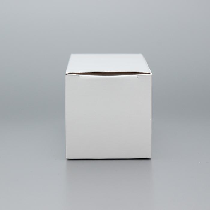 紙製品 上下キャラメル式箱