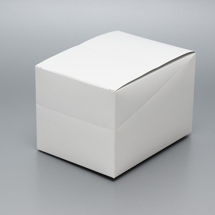 発送用DP箱