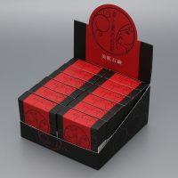 紙製品 ダース箱