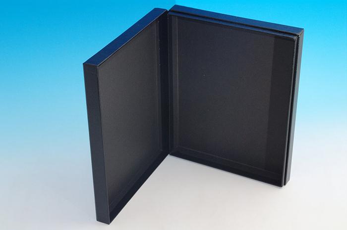 貼り箱 ブック式タイプ