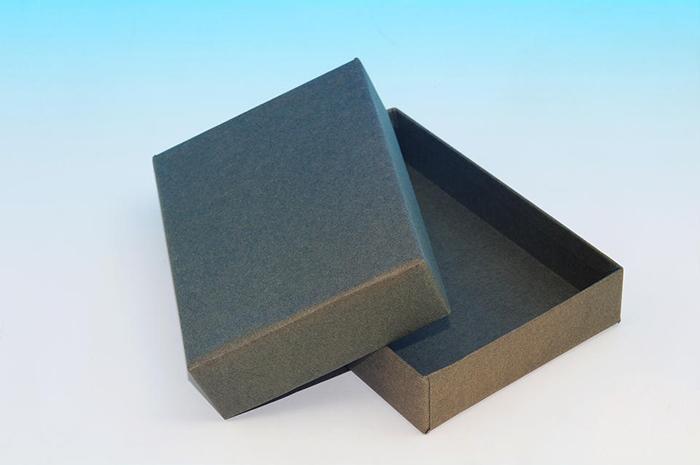 貼り箱 タント紙
